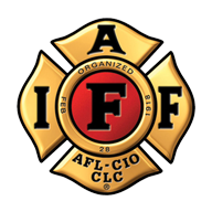 Fauquier County Professional Firefighters